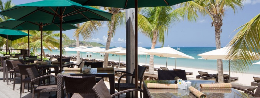 Ce Blue, Hotel in Anguilla for sale, Other Property