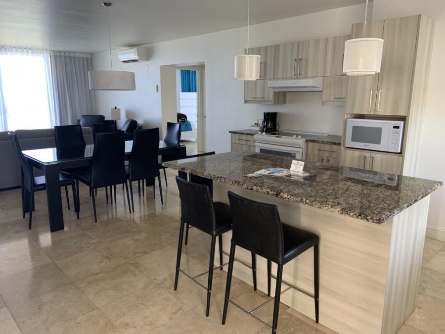 South Caicos for sale,  Property