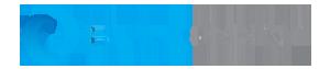 Blue Point Consultants Ltd